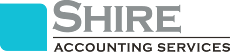 Shire Accounting